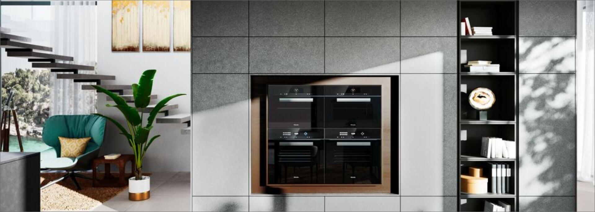 header-appliances