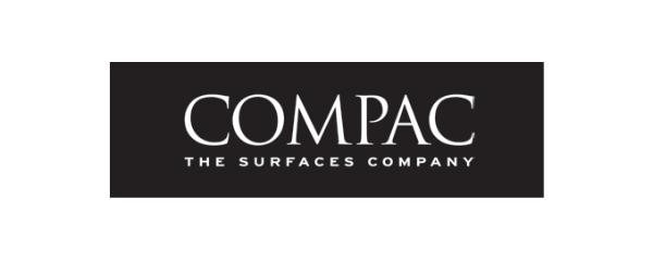 logo-compac-1