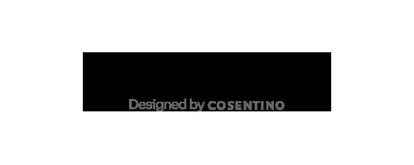 logo-dekton-1