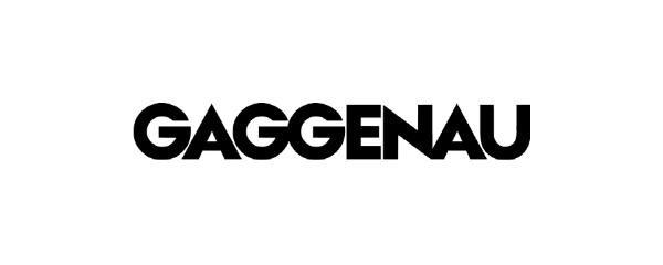 logo-gaggenau-1