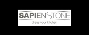 logo-sapienstone-1
