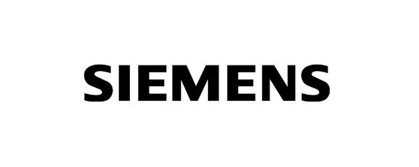 logo-siemens-1
