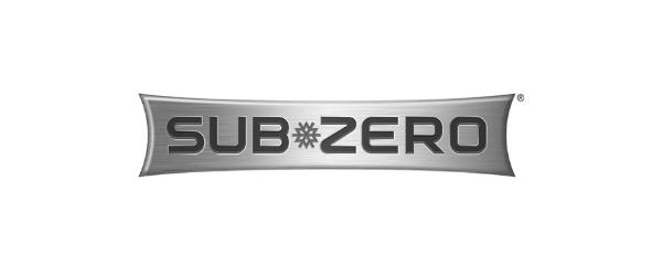logo-sub-zero-1