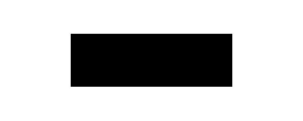 logo-vitra-1