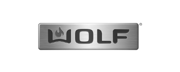 logo-wolf-1