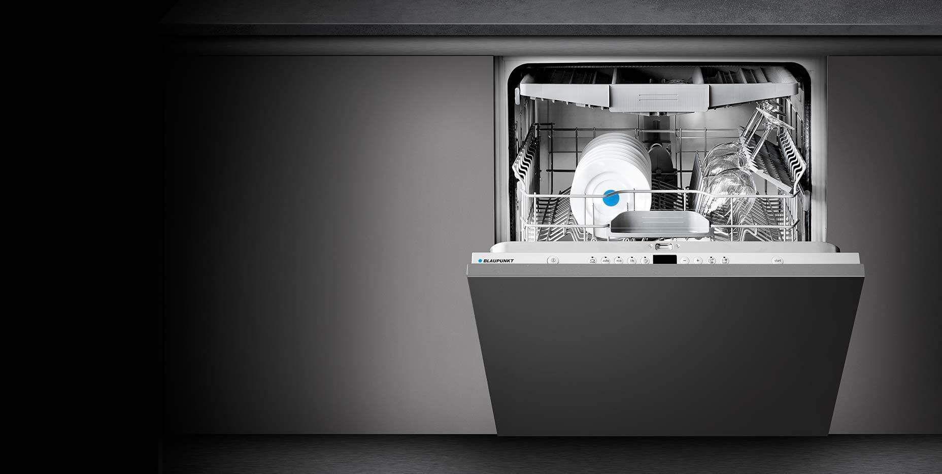 App_dishwasher
