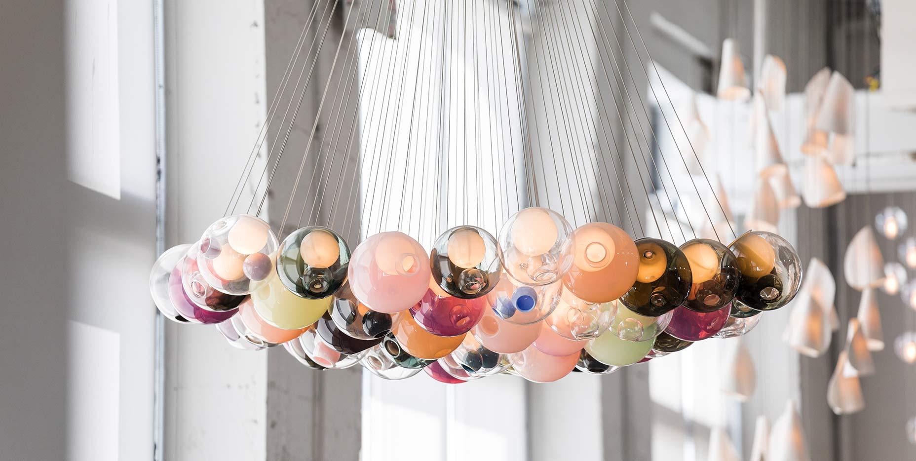 Lights_chandelier