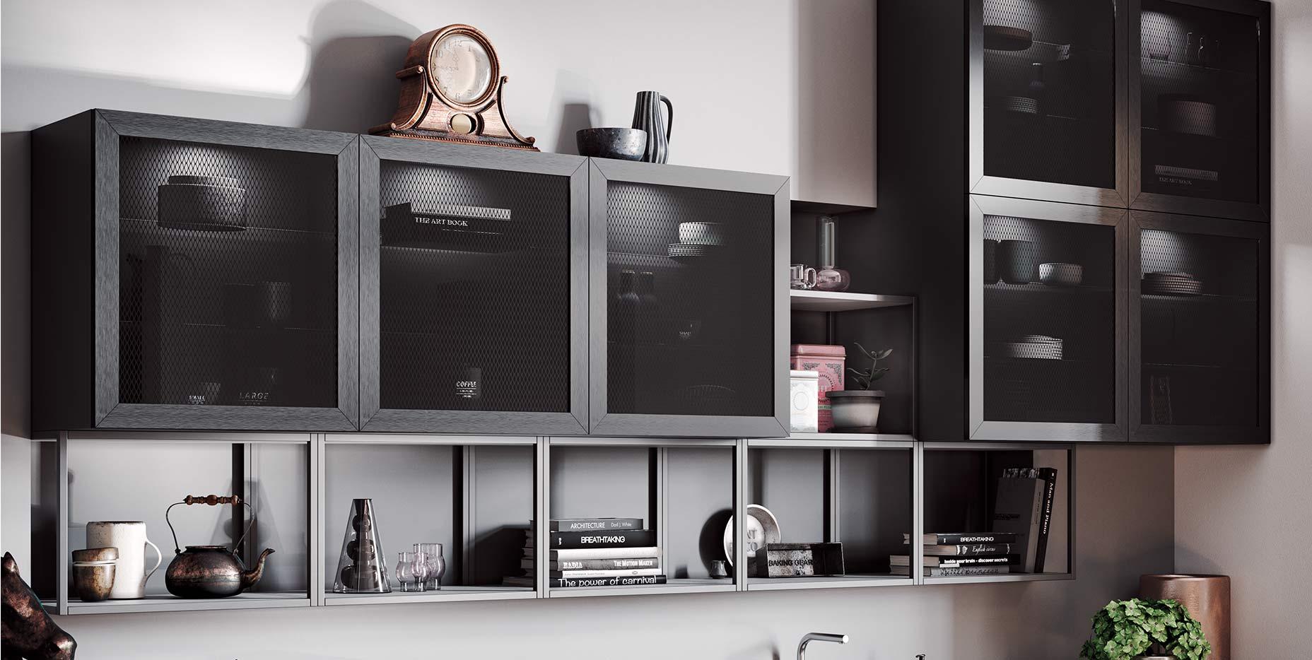 MC_cabinets
