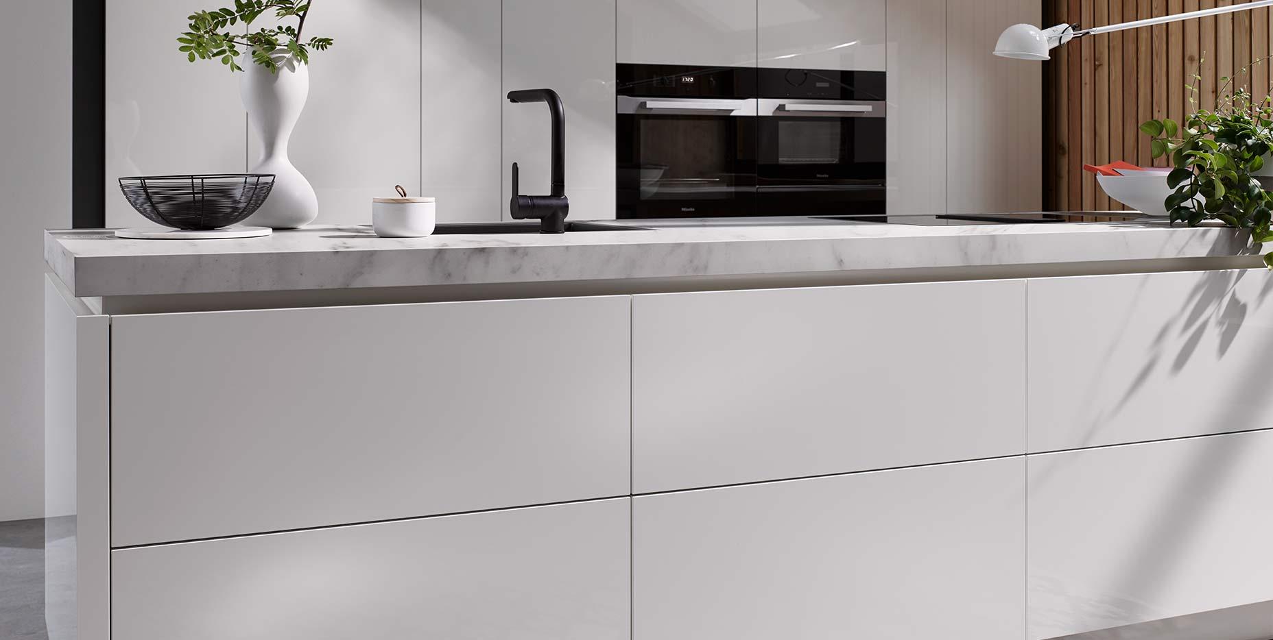 Modern-Simplicity-Materials-3