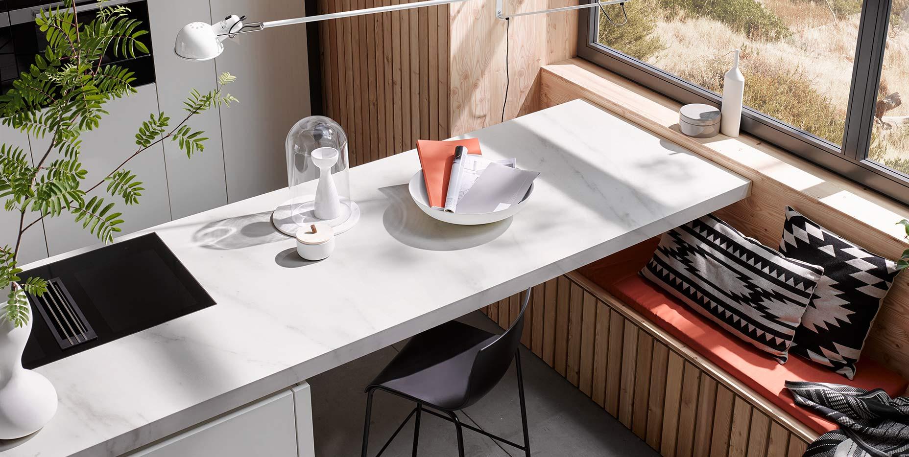 Ultimate-Luxury-Countertops