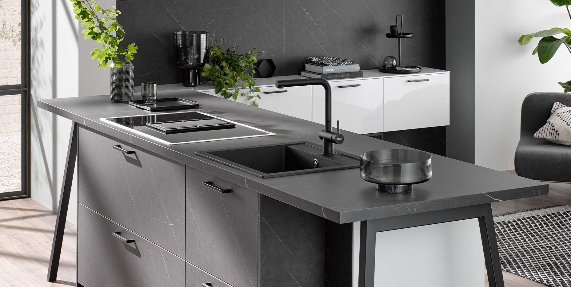Ultimate-Luxury-sinks