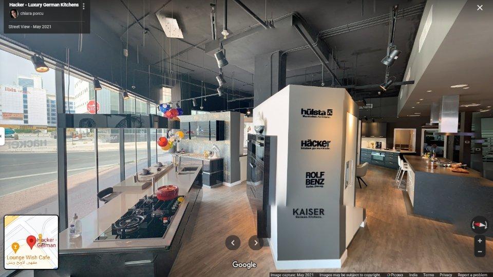 contact-showroom