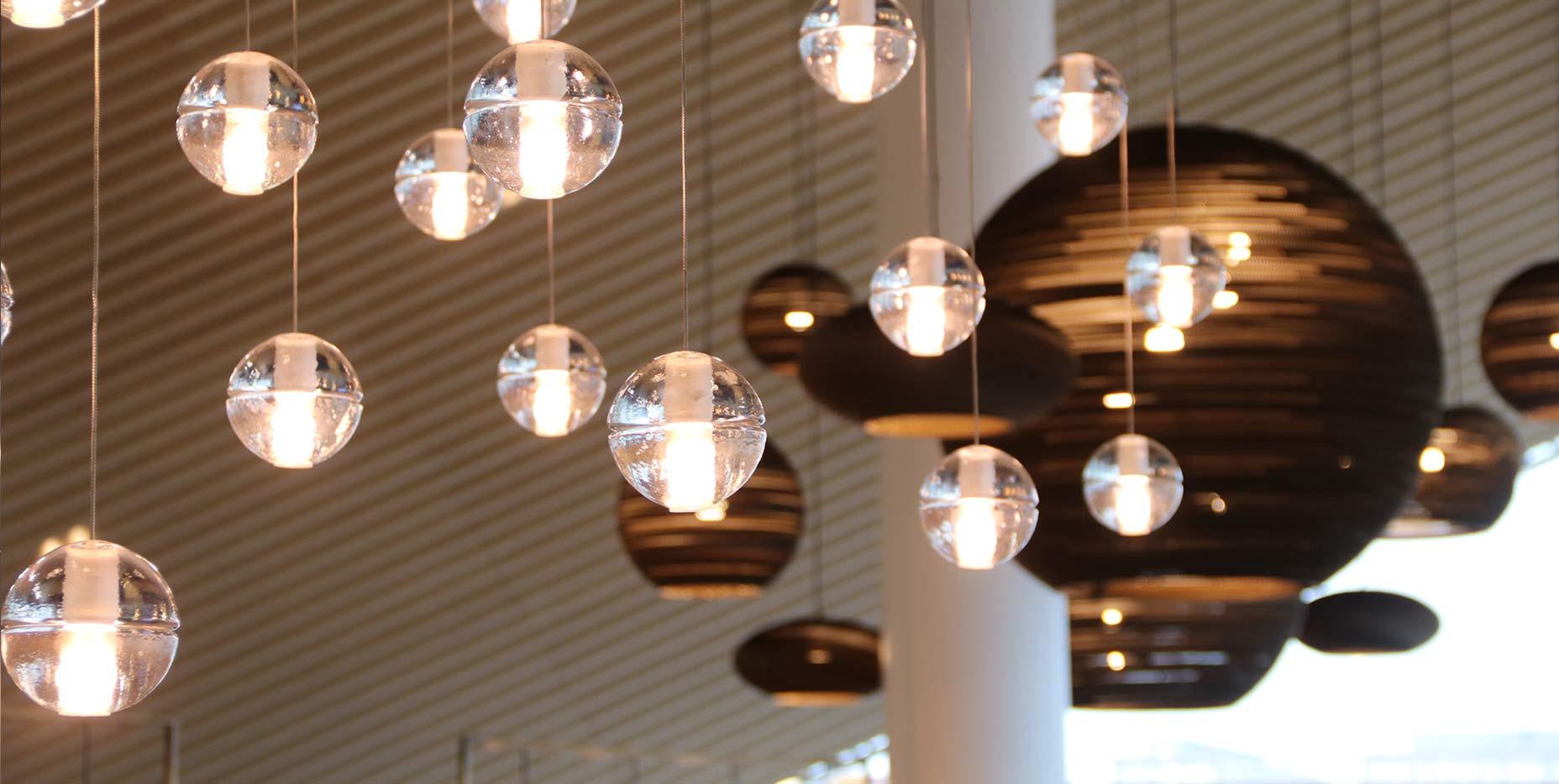 lights_pendant