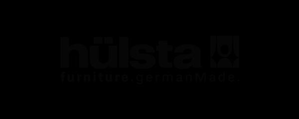 logo-hulsta-1