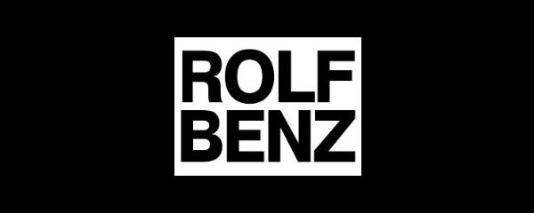 logo-rolf-benz