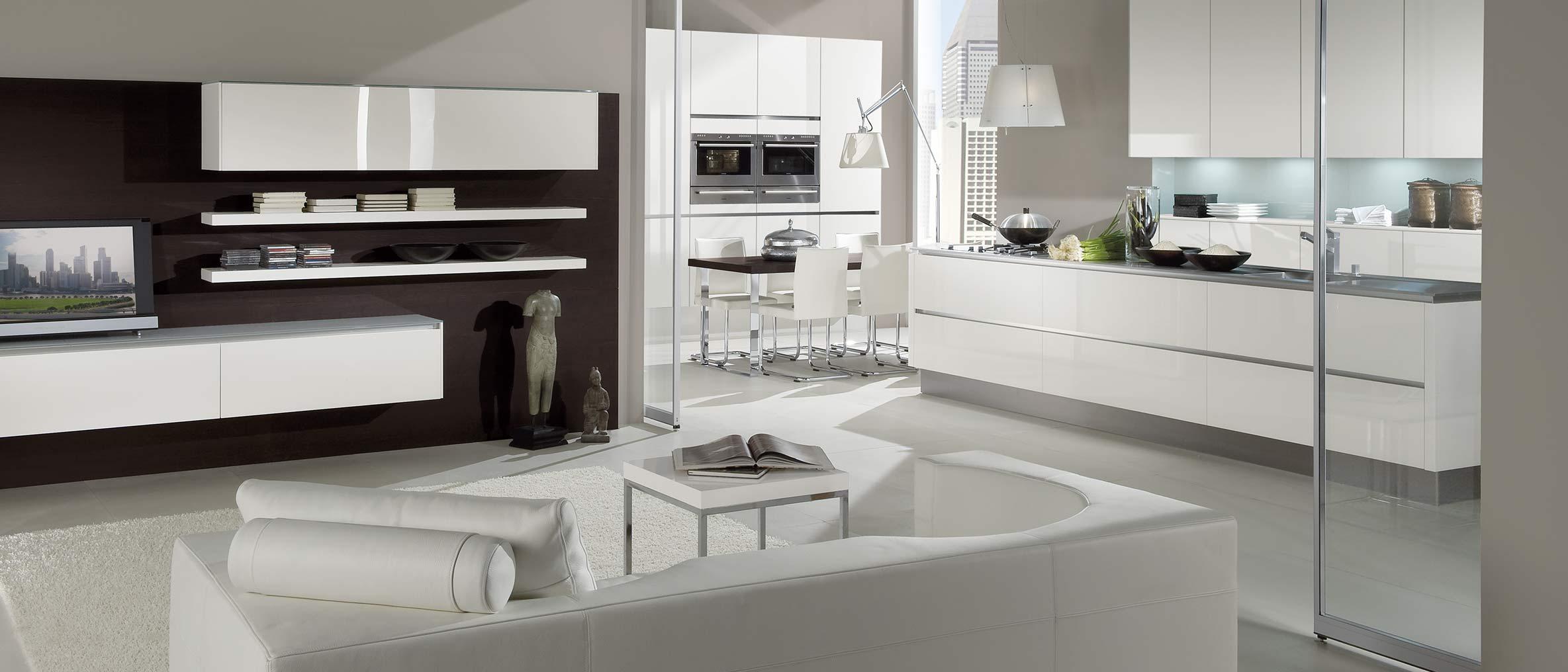 modern-simplicity-details