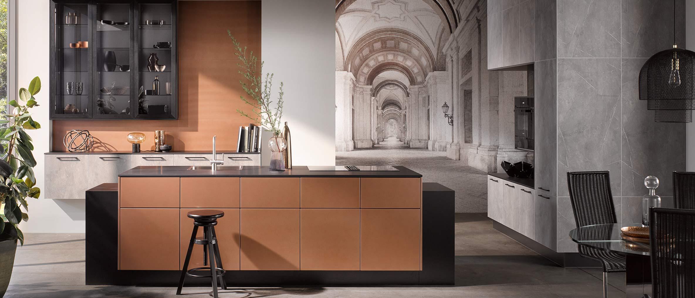 ultimate-luxury-details